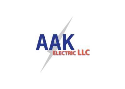 AKA-Electric-Logo