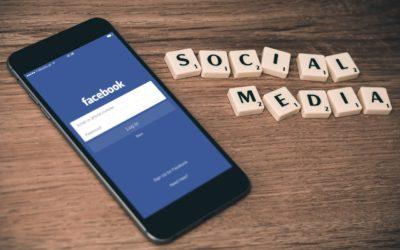 Facebook Video Formatting Specifications